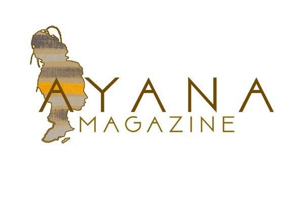 Ayana Magazine