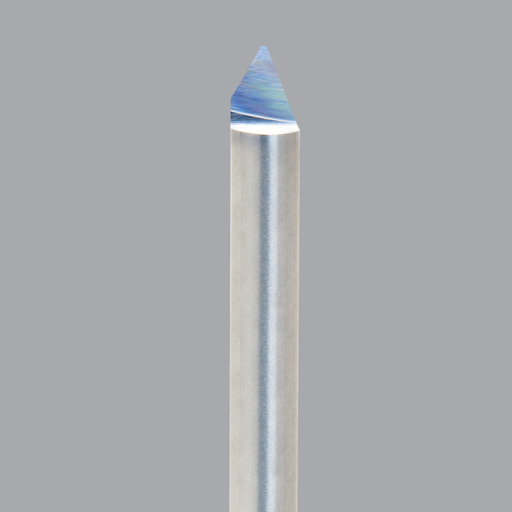 37-07 Engraving CNC Router Bit 1F
