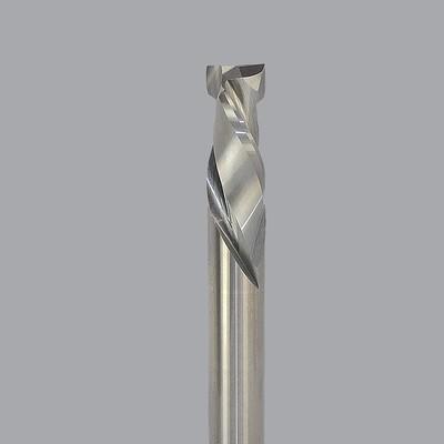 60-573 1/2 CNC Router Bit 4 Flute