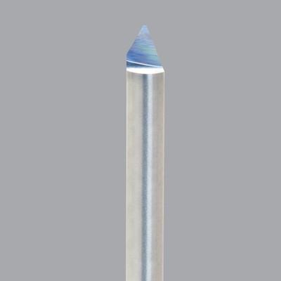 37-05 Engraving CNC Router Bit 1F