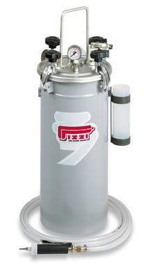 5 Gallon Stainless Steel PVA Glue Applicator