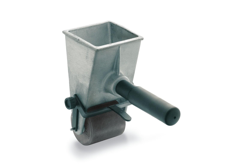 72mm Hand-held PVA Glue Spreader