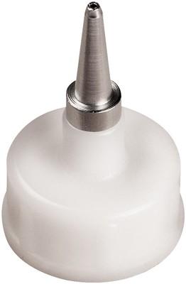 Universal Nozzle - 1.5mm