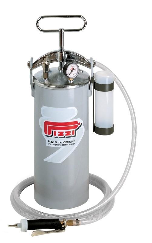 1.5 Gallon PVA Glue Applicator