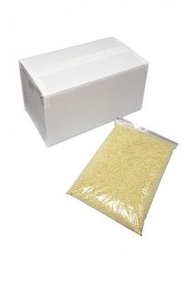 Portable Edgebander Glue - 4.5 lbs