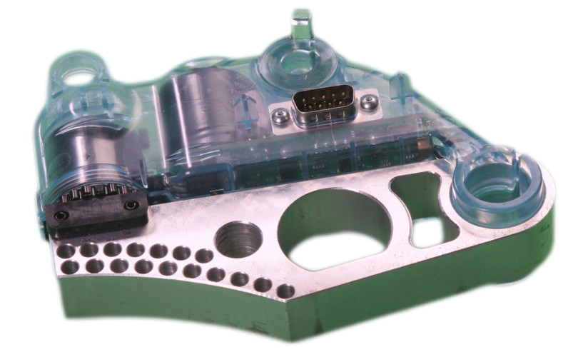 Standard Brake Cartridge - SawStop