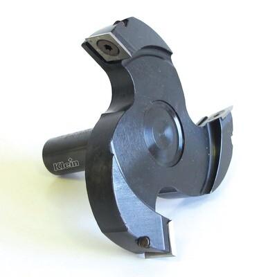 Spoilboard Cutter - 4