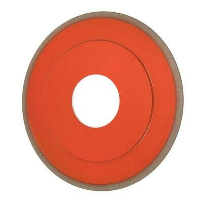 CBN Grinding Wheel for Weinig Grinders