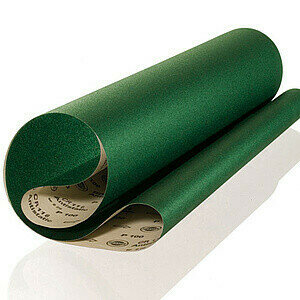 "54x103"" 120 Grit A/O Paper Belt (Box of 5)"