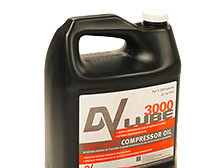 DV Synthetic Oil - 1 Gallon