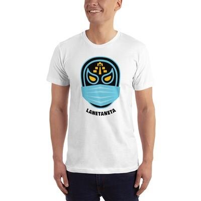 Emascarado Men's T-shirt