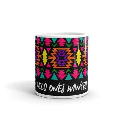 Mug (Neon)