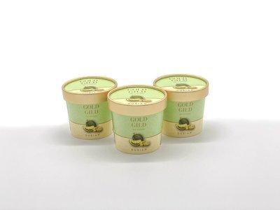 Durian Ice Cream (125ml)