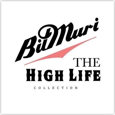 Bilmuri - The High Life Collection (2019) Hi-Res Download