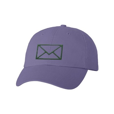 The Mailboxes - Dad Hat