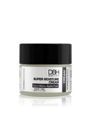 Super Moisture Cream