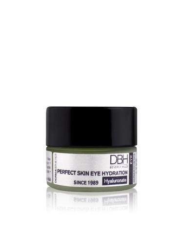 Perfect Skin Eye Hydration