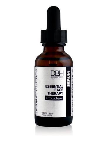 Essential Face Therapy 1.0 oz