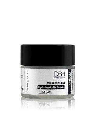 Milk Cream 1.0 oz