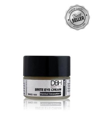 Brite Eye Cream. 0.5 oz