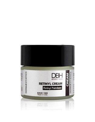 Retinyl Cream