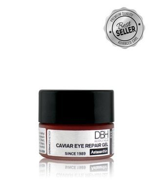 Caviar Eye Repair Gel 0.5 oz