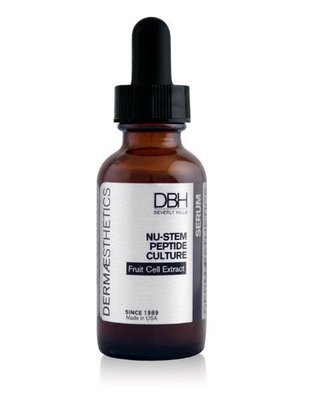 Nu Stem Cell Serum 1.0 oz