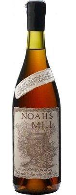 Noah's Mill Kentucky Genuine Bourbon