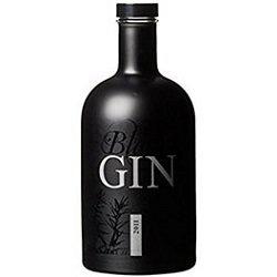 Gansloser Black Gin 2011