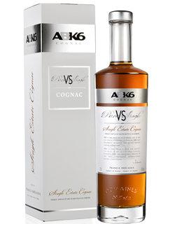 Cognac ABK6 VS