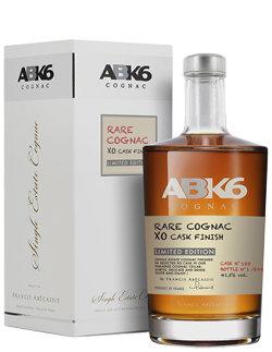 Cognac ABK6 Rare XO