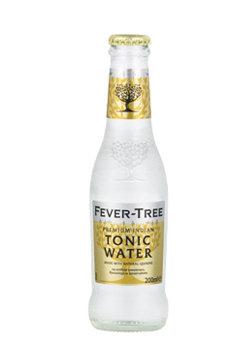 Fever-Tree Premium Indian Tonic