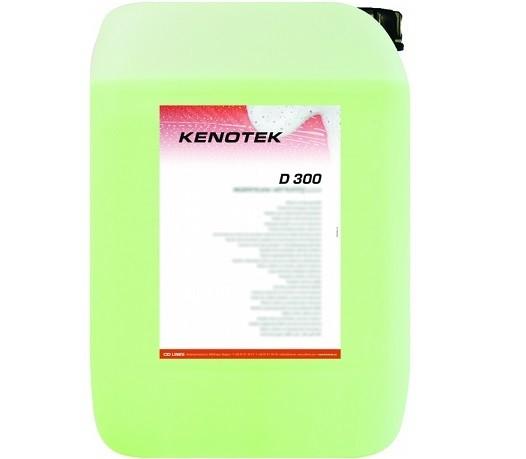 Kenotek D 300, inhoud: 20 L