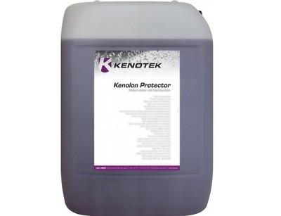 Kenotek Kenolon Protector, inhoud: 20 L