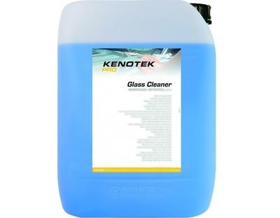 Kenotek Glass Cleaner, inhoud: 20 L