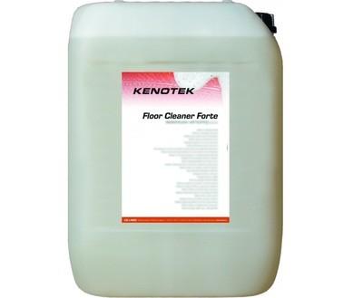Kenotek Floor Cleaner Forte, inhoud: 20 L