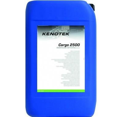 Kenotek CARGO 2500, inhoud: 25 L