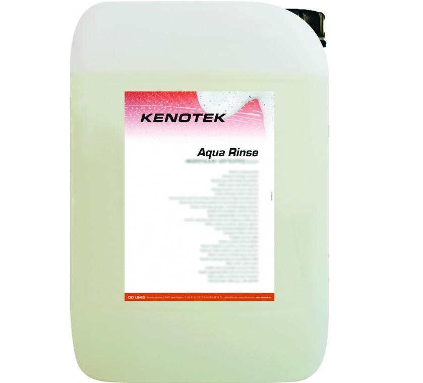 Kenotek Aqua Rinse, inhoud: 20 L