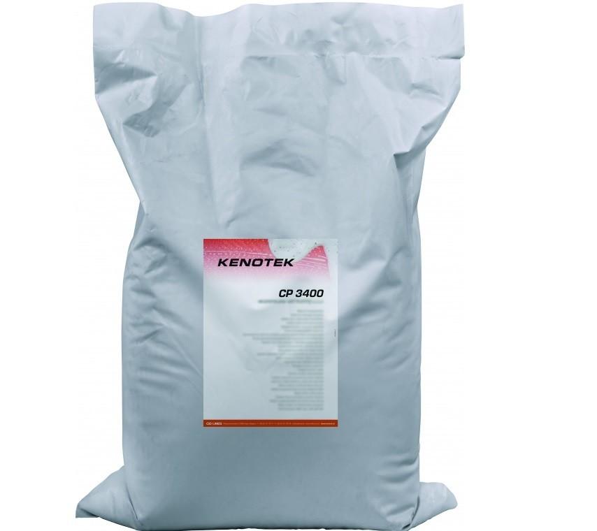 Kenotek CP 3400, inhoud: 25 kg