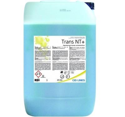Kenotek Trans NT+, inhoud: 25 kg