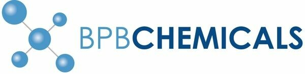 BPB Chemicals
