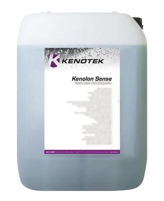 Kenotek Kenolon Sense, inhoud: 20 L