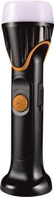 Shaft Oplaadbare Werklamp LED 360°