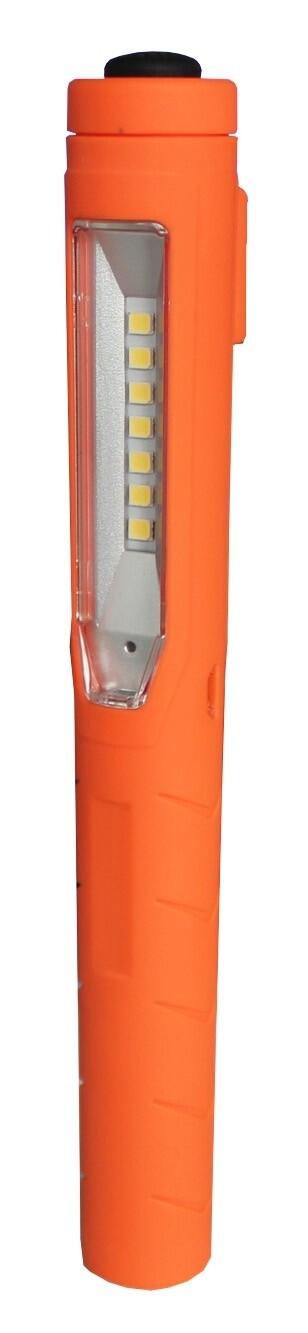 Shaft LED Penlamp 1W COB 120 lm