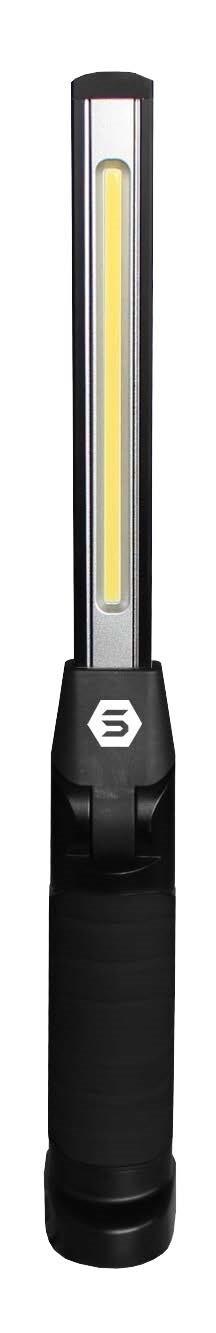 Shaft LED Handlamp SLIM 500 lm