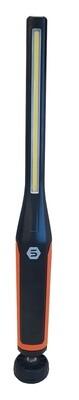 Shaft LED Handlamp SLIM 620 lm