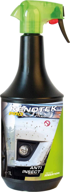 Kenotek Anti Insect, inhoud: 1 L