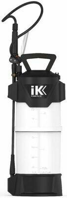 IK Foam Pro 12 Sprayer 6 L