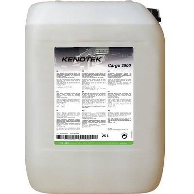 Kenotek Cargo 2900, inhoud: 25 L