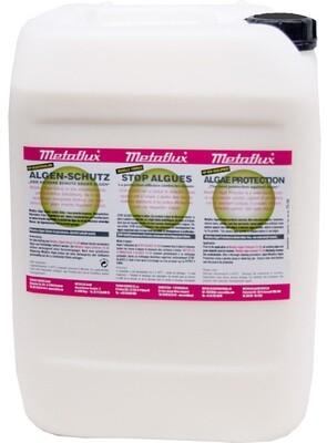 Metaflux algen stop, inhoud: 1 L